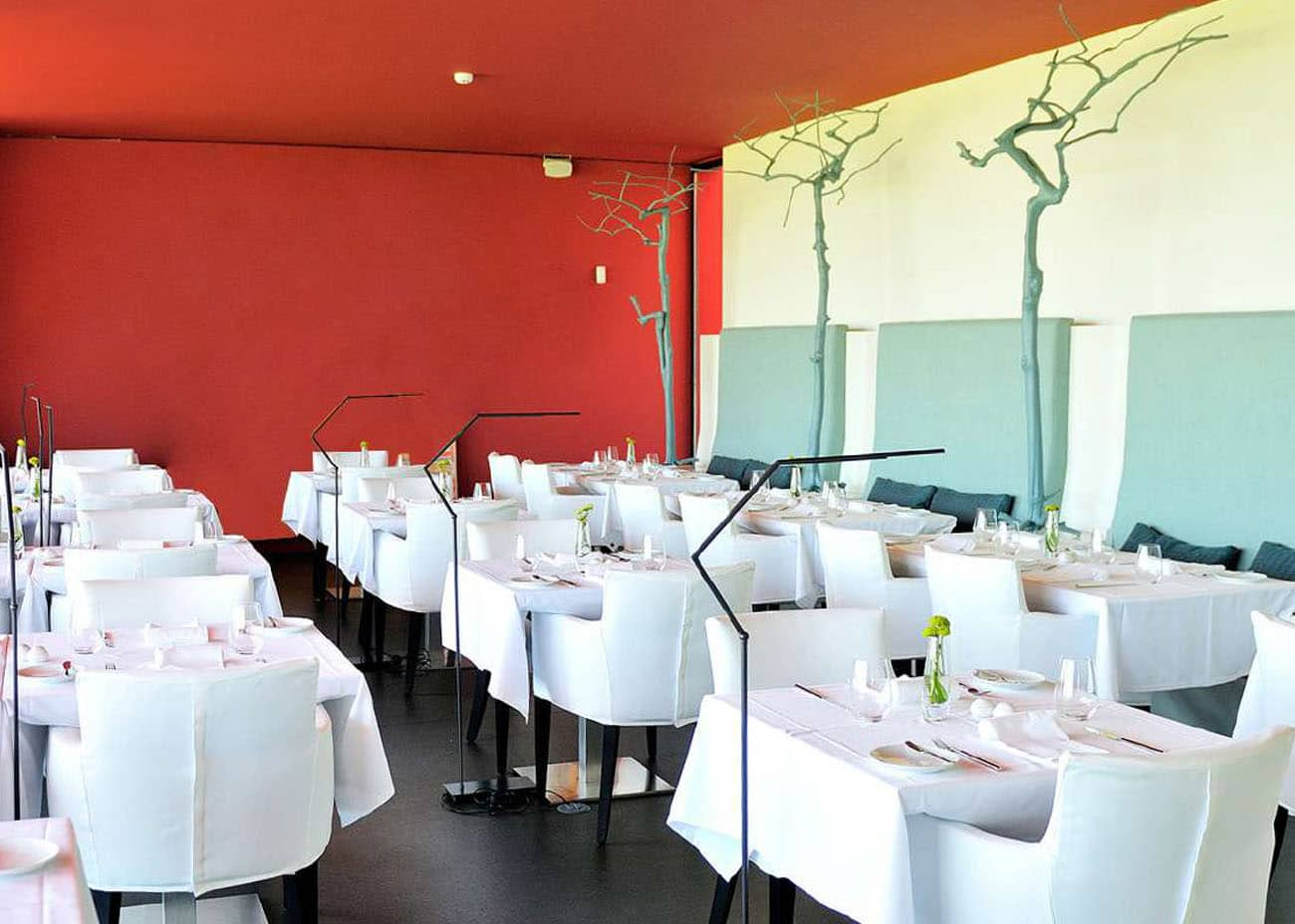Restaurante_Viva_Maria_00
