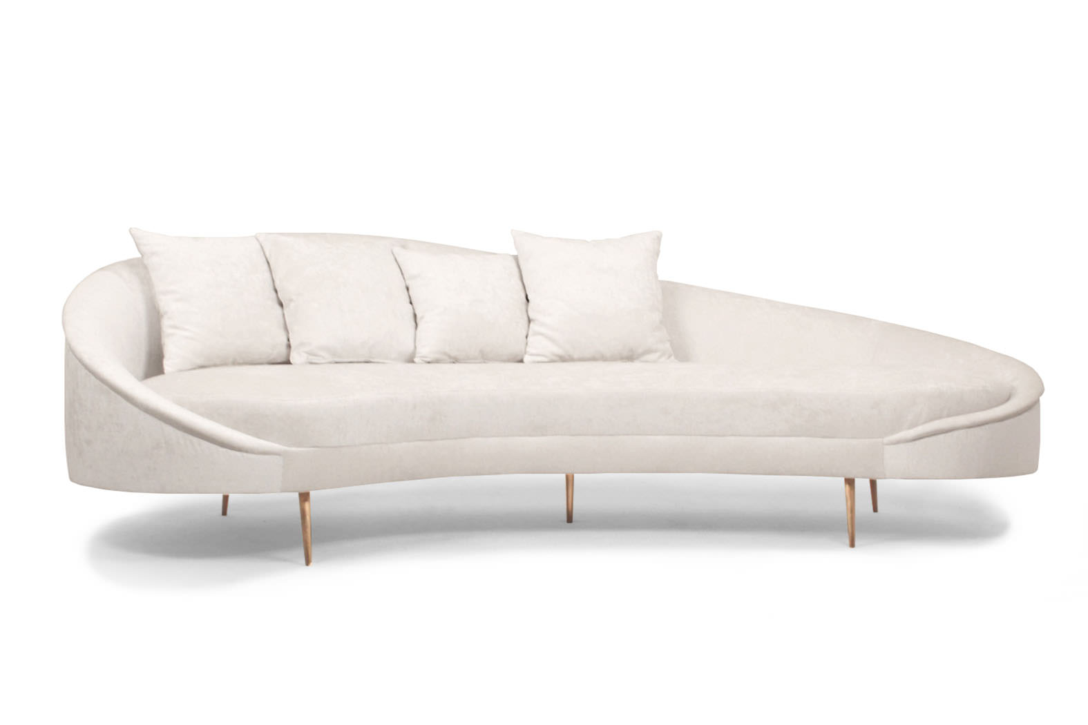 Sofa Acker